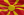 flags:flag-macedonia.png