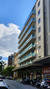 hotels:2019-05-07-thessaloniki-1733b.jpg